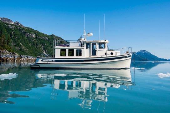 Pnw Jet Boats Price